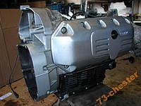 Двигатель BMW K1200RS