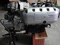 Двигатель + кпп BMW K1200LT