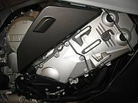 Двигатель BMW K1600GT