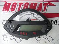 Спидометр Kawasaki ER-6N