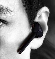 Bluetooth Remax RB-T3