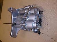 Коробка передач BMW R1200R