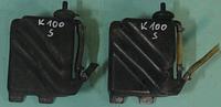 Расширительный бачок BMW K100S