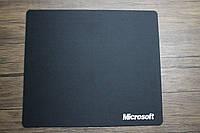 Коврик для мыши Microsoft