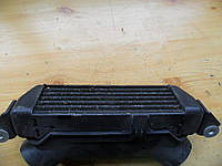 Масляный радиатор BMW R1100RT