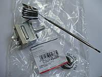 Термостат духового шкафа Ariston C00145486