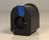 Втулка переднего стабилизатора (внутреняя) на Renault Kangoo 1998->2008  —  7700785788