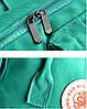Молодежная сумка-рюкзак , фото 7