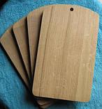 Доски разделочные прямоугольные, фото 6