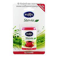 Заменитель сахара Huxol Стевия без глютена в таблетках 120шт