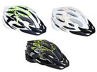 Шлем защитный Tempish Style, фото 1