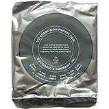 Струны D'Addario EXL125-10P Nickel Wound 9-46 1 set, фото 2