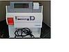 Анализатор КЩС и электролитов Rapidlab 248