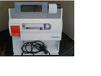 Анализатор КЩС и электролитов Rapidlab 248, фото 1