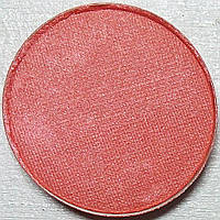 Штучная тень (лососевый перламутровый) 2 гр. Make-Up Atelier Paris