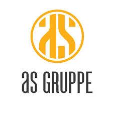 Краны AS Gruppe