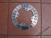 Тормозной диск Honda CB 750
