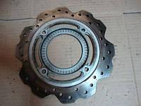Тормозной диск ( задний )  Honda CBR 500