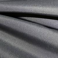 Ткань ОДА курточная (ТКК) арт. 45208 рис 13 т/серый 120г/м.кв 150см