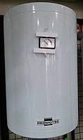 Водонагреватель (бойлер) TESY PROMOTEC OL GCV 80 литров (мокрый ТЭН)