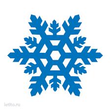 LBP Низкая температура испарения