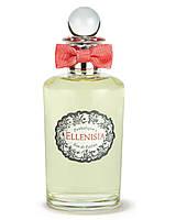 Нишевый парфюм для женщин  Penhaligon's Ellenisia