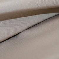 Ткань ОДА курточная (ТКК) арт. 45214 рис 4 т/бежевый 120г/м.кв 150см
