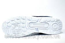 Кроссовки мужские в стиле Baas Flux , фото 3