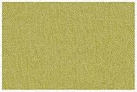 Мебельные ткани Tetra