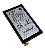 Аккумулятор Motorola EB20 Оригинал