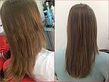 Екранування волосся, фото 3