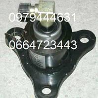 Гидроцилиндр ГА-83000 (шкива ведущего жатки ДОН)