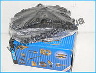 Тормозные колодки передние Peugeot Expert II 07- Samko Италия 5SP1348