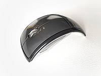 Беспроводная компьютерная мышка MY-А910 (Серая)