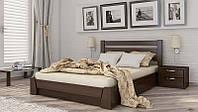 """Деревянная кровать """"Селена"""""""