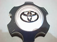 Колпачок в диск Toyota Land Cruiser Prado 150 2010- 2014 г.в.