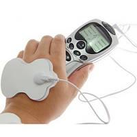 Миостимулятор для тела Digital Therapy Machine st-688 - стройное тело без усилий, фото 1