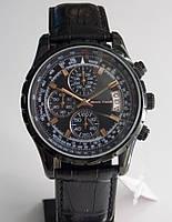 Мужские часы Alberto Kavalli JAPAN 2557R