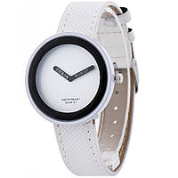Часы женские Womage Free white