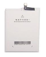 Аккумулятор для Meizu MX4 Pro (BT41) Оригинал
