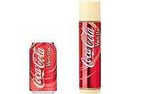 Lip Smacker Coca-Cola Vanilla Оригінал США, фото 1