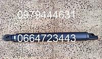 Гидроцилиндр РСМ-10.09.02.100 (подъема жатки ДОН)