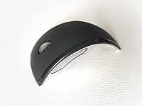 Беспроводная компьютерная мышка MY-А910 (Черная), фото 1