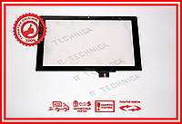 Тачскрин ASUS VivoBook S200 S200E X202e Q200e