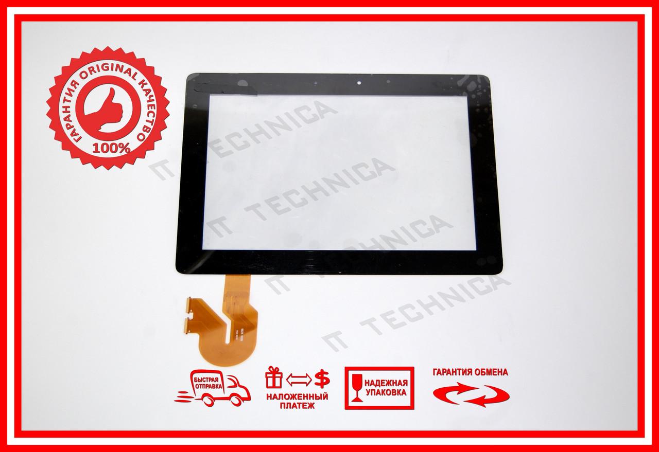 Тачскрін ASUS MeMo Pad K001 5235N FPC-1