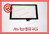 Тачскрин ASUS VivoBook S200 TCP11F16 V1.1