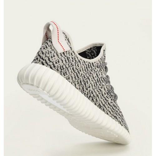 f1b2f40ddd3c Широкий ассортимент кроссовок Adidas Yeezy Boost доступны в  интернет-магазине