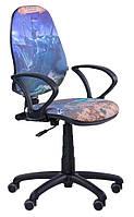 Кресло Поло Дизайн АМФ-4