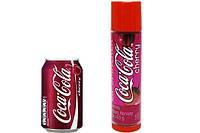 Lip Smacker Coca-Cola Cherry Оригинал США, фото 1