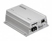 IP-видеокодер Samsung SPE-100P